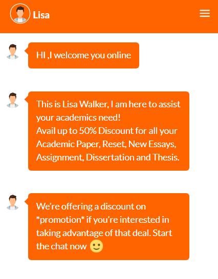 papersgeek.co.uk discount