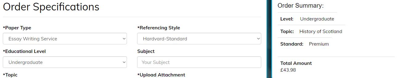 pixel-consultant.com price