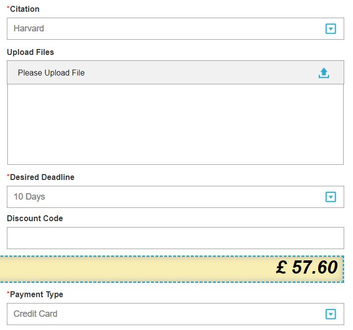 academicwriter.co.uk price