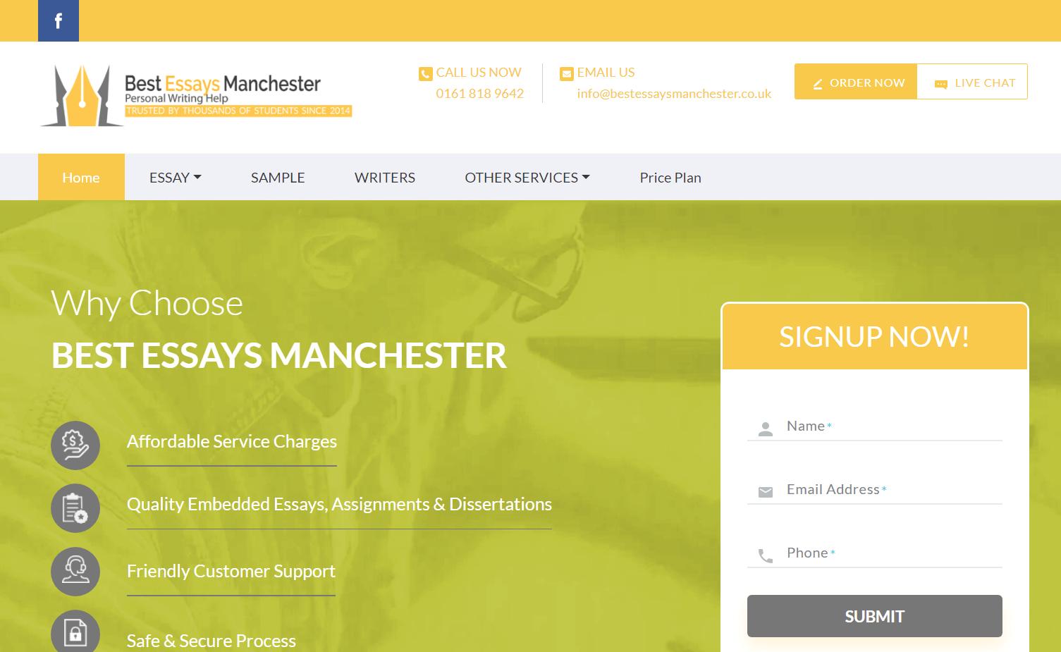bestessaysmanchester.co.uk