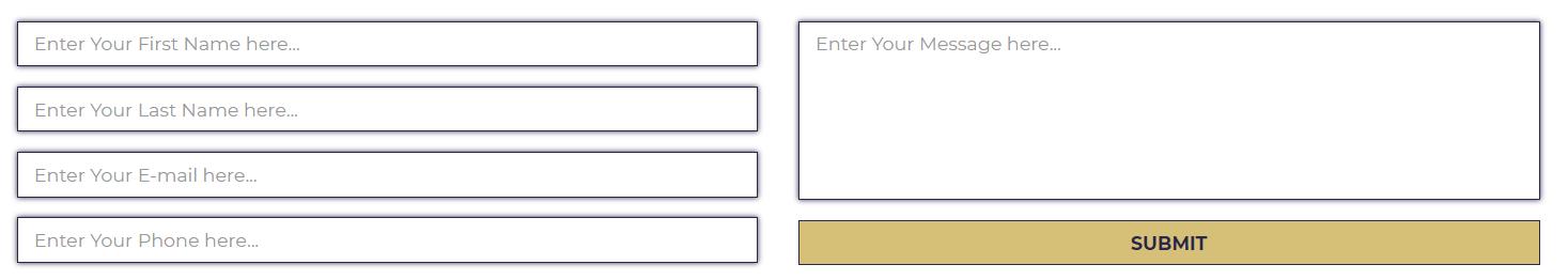 dissertationprime.co.uk order form