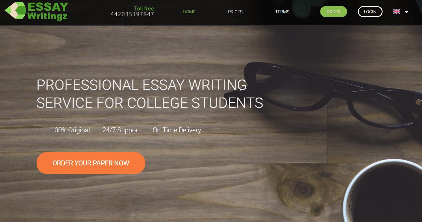 essaywritingz.co.uk