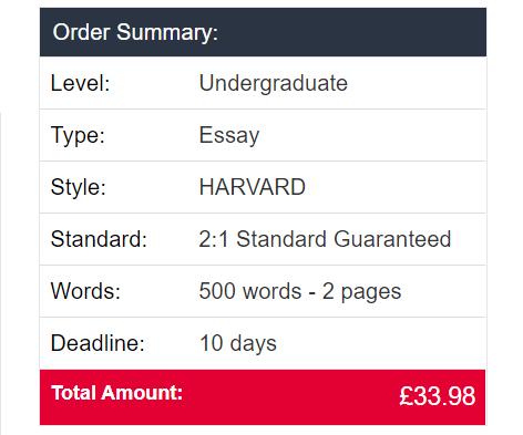 britishacademicwriters.co.uk price