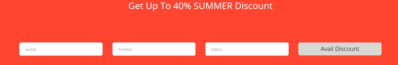 uktutorhelp.co.uk discount