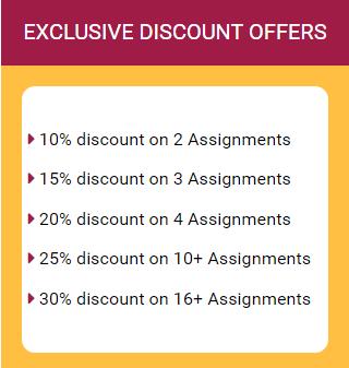 hndassignmenthelp.com discounts