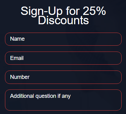 mythesispal.co.uk discount