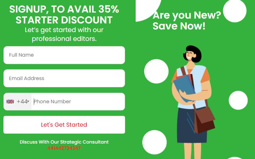 mydissertationpal.co.uk discount