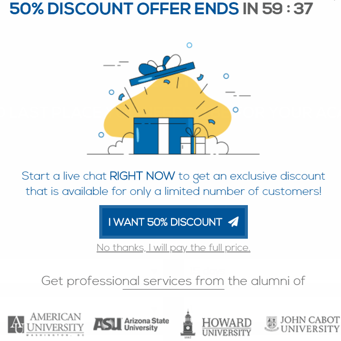 researchpro.co.uk discount