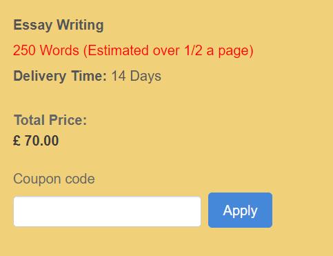 assignment-homework.com price