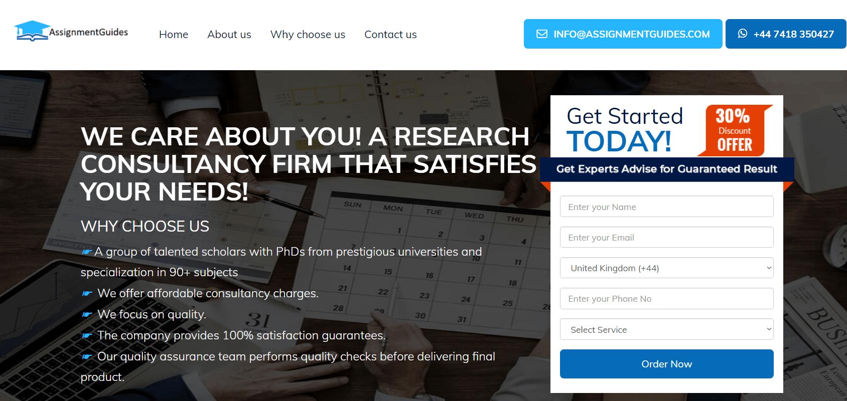 assignmentguides.com