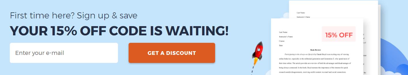 mrassignment.co.uk discount