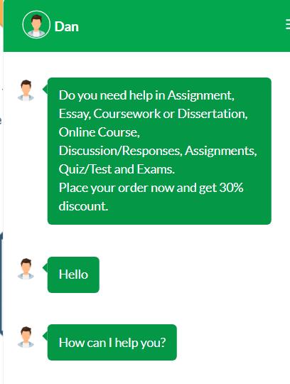 pro-educonsultants.co.uk customer support