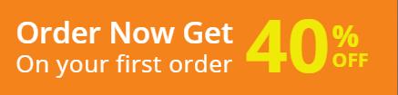 assignmentexpertshelp.com discount