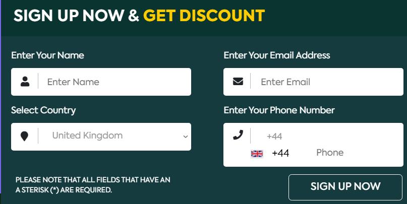 bestassignmentsuccess.co.uk discount