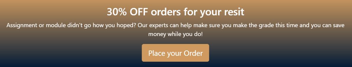 prodissertations.co.uk discount