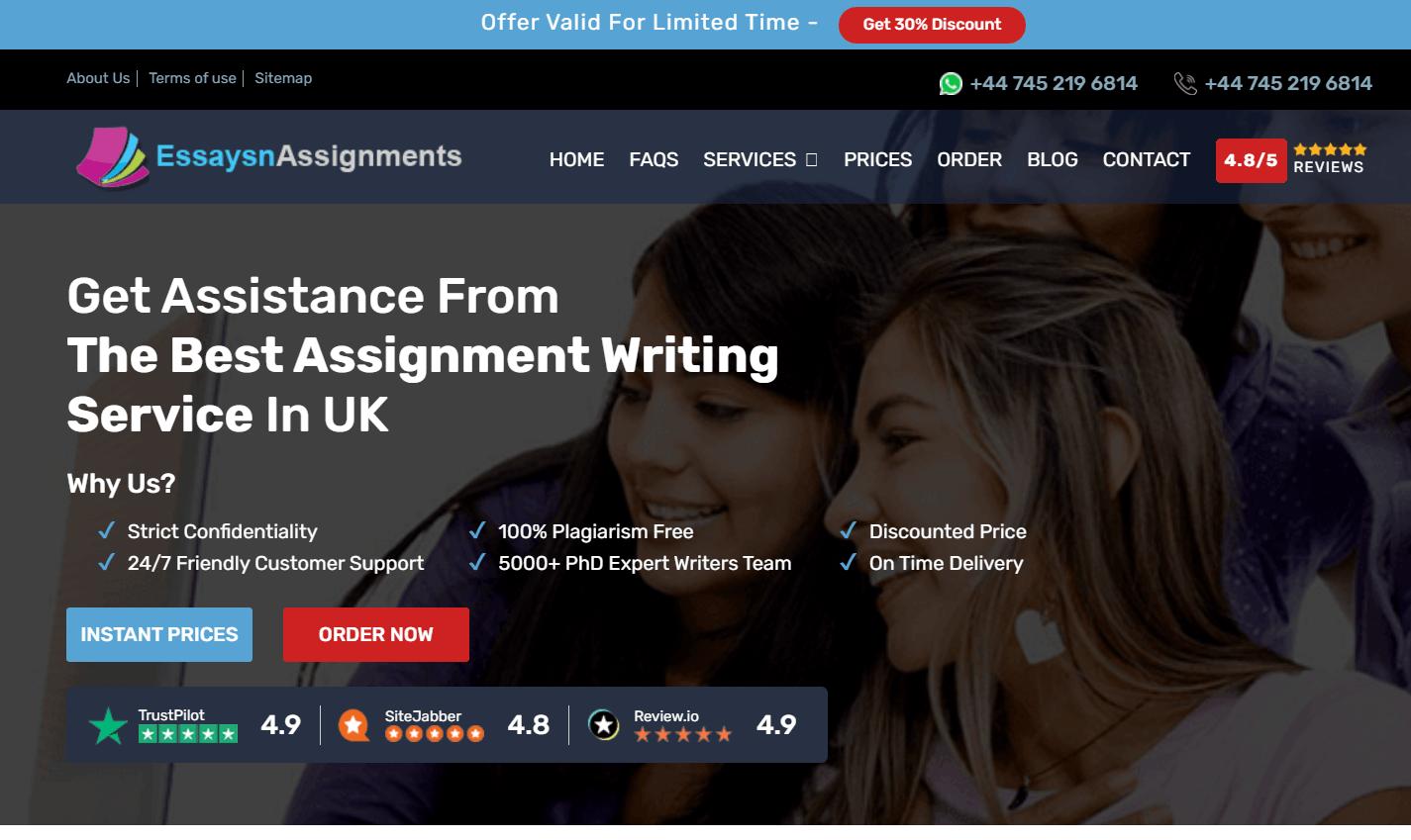essaysnassignments.co.uk