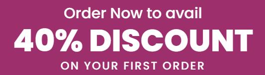 assignmentbyus.com discount