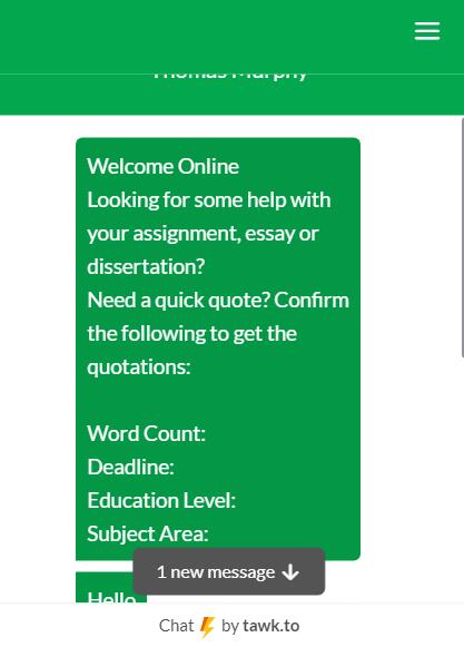 dissertationgenius.co.uk customer support
