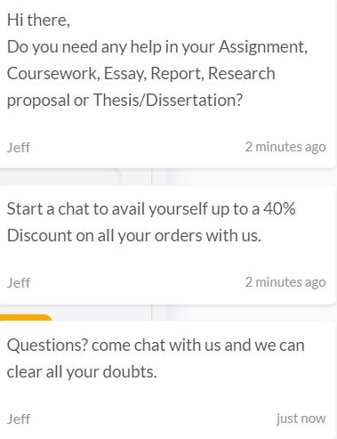 tutoringmate.com customer support